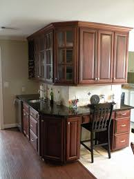 Kitchen Cabinets Houston Tx Office Bar Cabinets Amish Cabinets Of Texas
