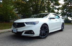 2018 acura tlx. simple acura 2018 acura tlx v6 aspec and acura tlx