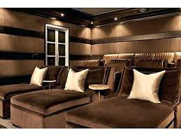 theater room furniture ideas. Exellent Room Theatre Room Furniture Gorgeous Ideas Movie Pallet Cheap For My Within  Prepare 0 Intended Theater H