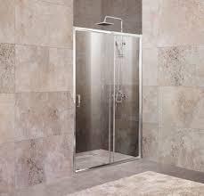 Раздвижная <b>душевая дверь BelBagno Unique</b> BF1 - купить в ...