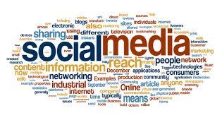 social media use in education enhancing learning environments enhancing learning environments social media