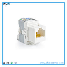 legrand cat6 legrand cat6 suppliers and manufacturers at alibaba com