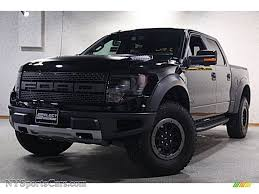ford raptor 2014 special edition. tuxedo black raptor special edition blackbrick accent ford f150 svt supercrew 4x4 2014 t