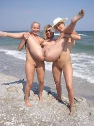 Nudist swingers couples pho