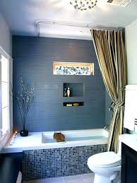 small bathroom tub shower combination tub shower combo small bathroom tub shower combo remodeling ideas acrylic combination units bathroom bathroom designs