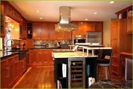 kitchen cabinets mn custom kitchen cabinets good custom cabinets used kitchen cabinets mn craigslist kitchen cabinets mn