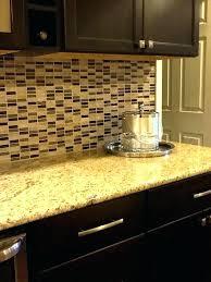 fabulous countertops omaha countertop granite countertops omaha ne