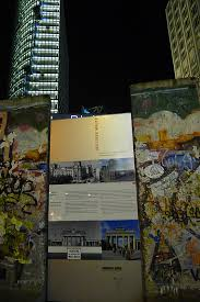 berlin sightseeing by night photo essay oneika the traveller