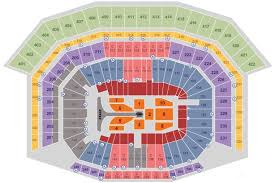 Levis Stadium Seating Chart Levi Stadium Seating Plan Related Keywords Suggestions