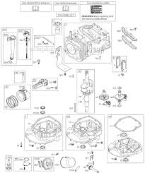 kohler magnum hp wiring diagram images tip troy bilt parts diagram wheel image about wiring diagram and schematic