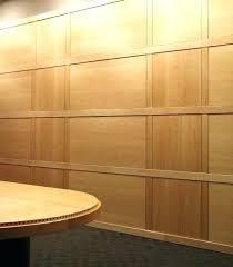 wall panelling sheets wooden wall panels interior great wood wall paneling sheets architectural interior wood wall