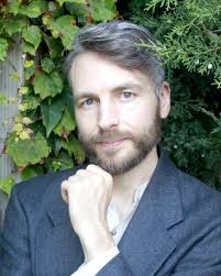 Rob McRae, Registered Psychotherapist, Hamilton, ON, L8P ...