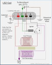 coil pack wire diagram wire center \u2022 Coil Pack Wiring Diagram 1998 Lincoln Continetial at 300zx Coil Pack Wiring Diagram