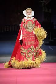 Dolce Gabbana Light Blue Women S Perfume Dolce Gabbana Stage A 12 Part Alta Moda Aria To Opera At