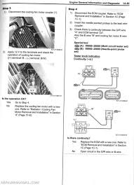 2012 2015 suzuki dl650a motorcycle service manual repair 2012 2014 suzuki dl650a service manual page 3