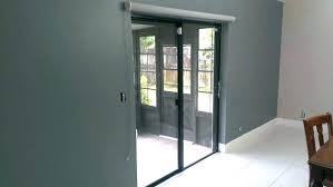 patio door rollers replacement replacing rollers on sliding glass doors patio door replacement rollers gallery glass