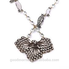 bloom necklace bloom necklace supplieranufacturers at alibaba