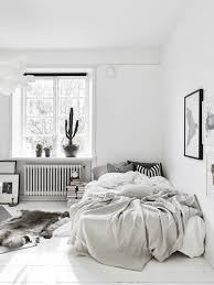 scandinavian bedroom furniture. best 25 scandinavian bedroom ideas on pinterest design house and inspo furniture r