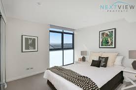 Nextview Property