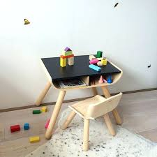 toddler desk and chair ikea full size of table desk toddler desk and chair toddler desk toddler desk and chair ikea