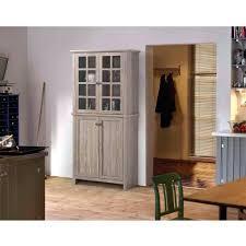 dvd cabinet with doors dvd storage with doors uk dvd storage cabinet with sliding glass doors