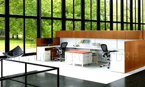 sensational office furniture. Macys Office Furniture Excellent Construction Sensational Online Cambridge . C