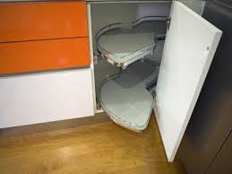 Corner Kitchen Cabinet Hinges Cabinet Inspiration Ikea Kitchen Cabinets Kitchen Cabinet Hinges