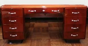 art deco office desk. furniture art deco desk office