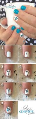 Best 25+ Dragonfly nail art ideas on Pinterest | Fingernail ...
