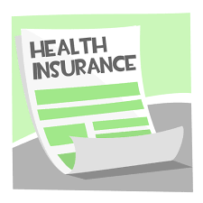 Costly Health Insurance Mistakes You Could Be Making Right Now - All  Consuming
