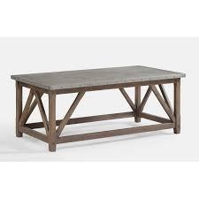 top coffee table zinc coffee table beautiful retro coffee table argo