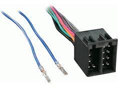 metra wiring harnesses at crutchfield com Metra 70 1721 Receiver Wiring Harness metra 70 1784 receiver wiring harness metra 70-1721 receiver wire harness