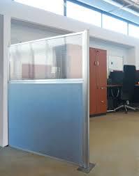 glass door office. Full Size Of Door:office Depot Glass Door Images Doors Design Ideas Dreaded Cubicle Pictures Office