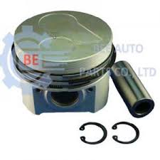 kubota v2203 engine parts diagram bee auto parts co piston kubota v2203 engine parts diagram