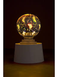 <b>Лампочка светодиодная декоративная</b> Ecowatt 5011087 в ...