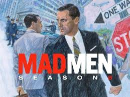 mad men bm23 tv reviews image