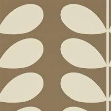 harlequin wallpaper orla kiely giant stem collection 110394 thumb