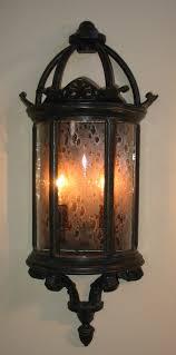 gothic lantern lighting. Gothic Lantern Lighting. Gothic-outdoor-lighting-photo-15 Lighting E