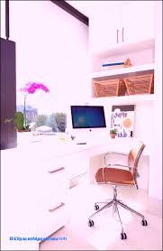 65 unique black and white corner desk new york spaces