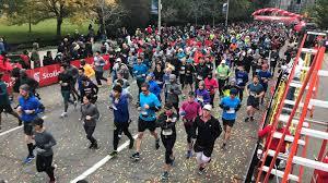 Toronto Waterfront Marathon Elevation Chart Get Your Weekend On Waterfront Marathon Halloween Fun