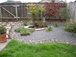 25 Best Cheap Backyard Ideas On Pinterest Cheap Garden Ideas With Cheap Small Backyard Ideas