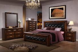 Paris Bedroom Furniture Gie Import And Export Victorian Golden Oak