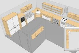 Attractive Kitchen Cabinet Design Software 2 Free Kitchen Cabinet Design Throughout Free  Kitchen Design Software Regarding Property