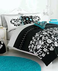 roxy bedding sets queen get bedding twin comforter set bedding on today at your local roxy bedding