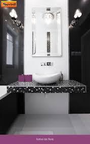 As cores neutras na decorao podem levar elegncia e sofisticao at  mesmo para os ambientes mais