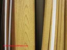 Interior Trim in buildings: how to choose, install, troubleshoot ...