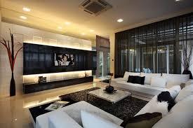 modern interior design ideas living room. 15 modern day living room tv ideas interior design
