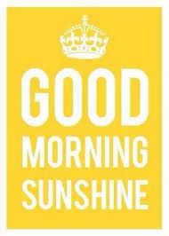 Good Morning Starshine Quote Best Of Bonito Inicio De Semana A Todos Lunes Picoftheday Good Day