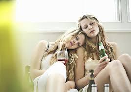 10 22 drunk teens play