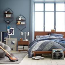 bedroom furniture for teens. Perfect Furniture Girls Beds  Mattresses  Boys And Bedroom Furniture For Teens
